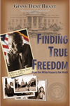 Finding True Freedom - BOOK