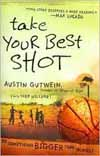 Take Your Best Shot - BOOK