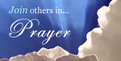 Join others in Prayer Community