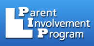 parent Involvement Program