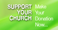 Support Your Church