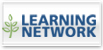 Learning Network